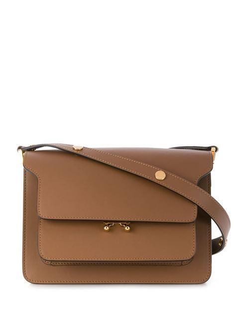 MARNI Bag MARNI | Shoulder bags | SBMPN09NO1LV583ZM30N