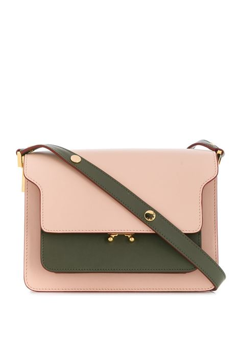 MARNI Bag MARNI | Shoulder bags | SBMPN09U47LV589Z287T