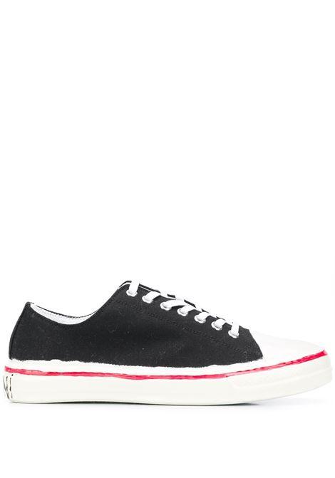 MARNI Sneakers MARNI | Sneakers | SNZW006802P2957ZL754