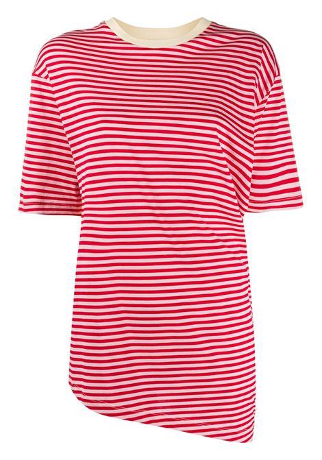 MARNI T-shirt MARNI | T-shirt | THJE0155QXTCY44Y5824
