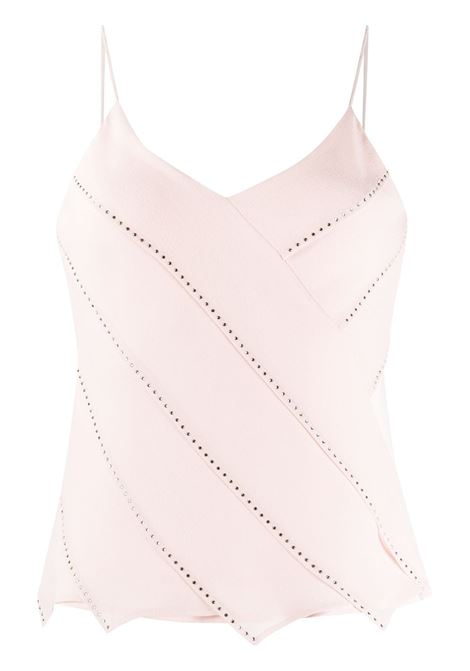 MAXMARA PIANOFORTE Top MAXMARA PIANOFORTE | Top | 11610107600017
