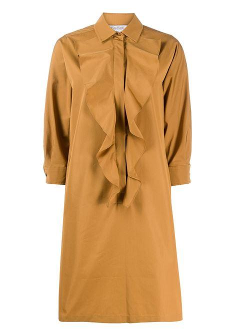 MAXMARA MAXMARA | Dresses | 12210102600005