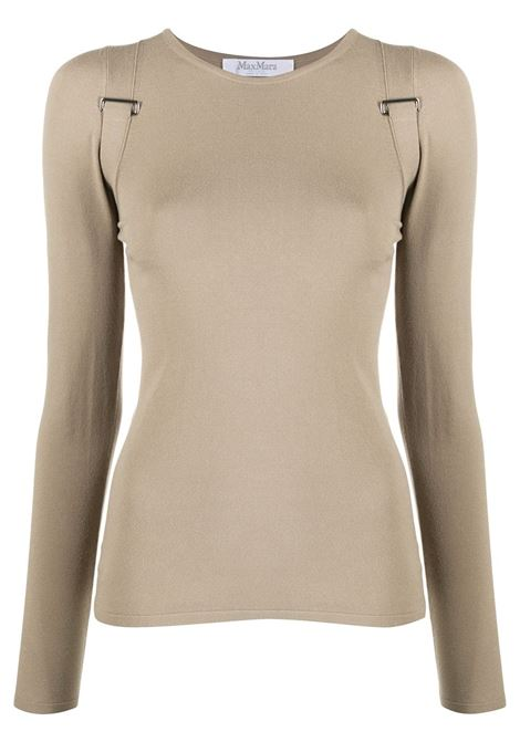 MAXMARA MAXMARA | Sweaters | 13612608600003