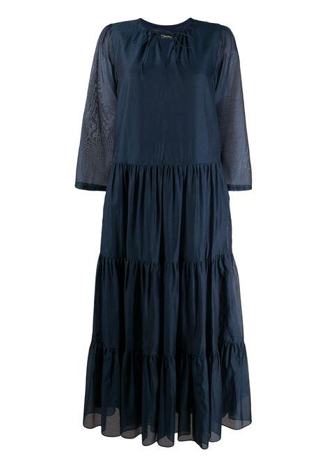MAX MARA MAXMARA | Dresses | 92210702600030