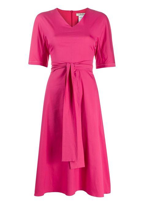 MAXMARA MAXMARA | Dresses | 92212102600028