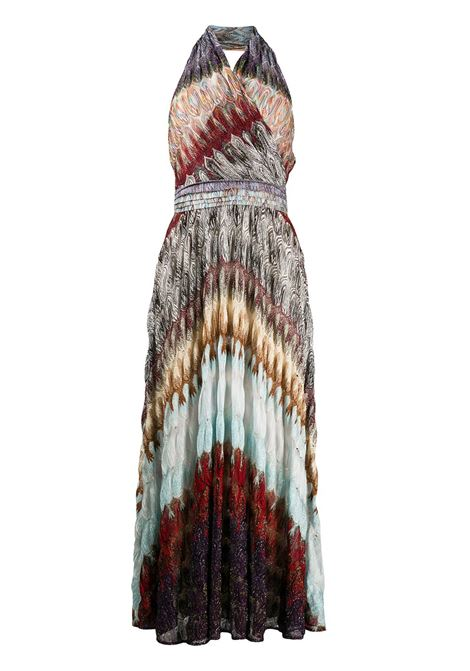 MISSONI Dress MISSONI | Dresses | MDG00516BR007XSM0XQ