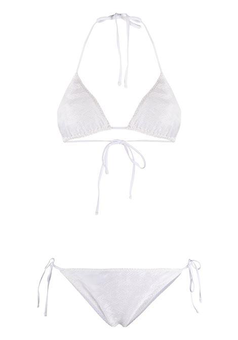 MISSONI Bikini MISSONI   Swimwear   MMP00299BR00AE14300