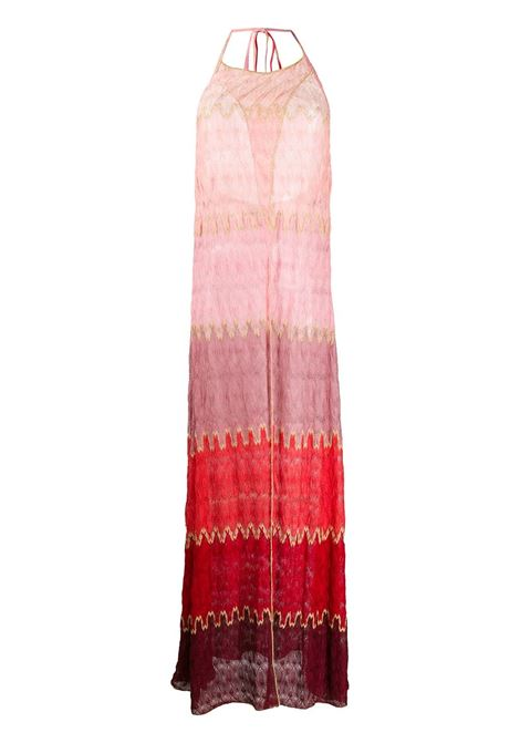 MISSONI Dress MISSONI |  | MMQ00104BR0085S406F