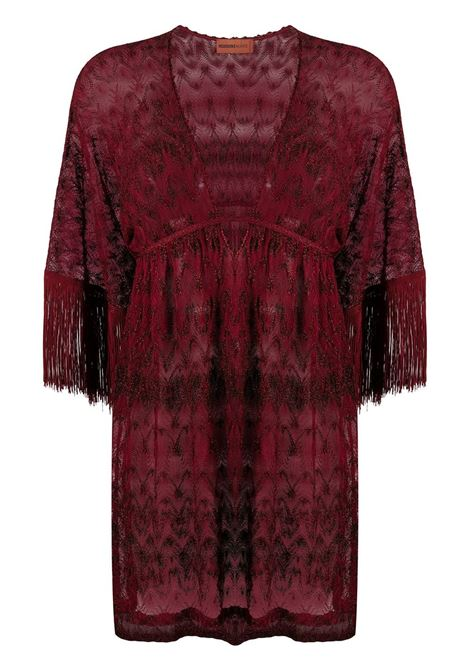 MISSONI Cover-up MISSONI |  | MMQ00119BR0081S405Q