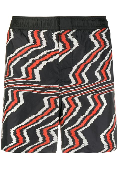 MISSONI Swim shorts MISSONI | Swimwear | MUP00005BW008DS305K