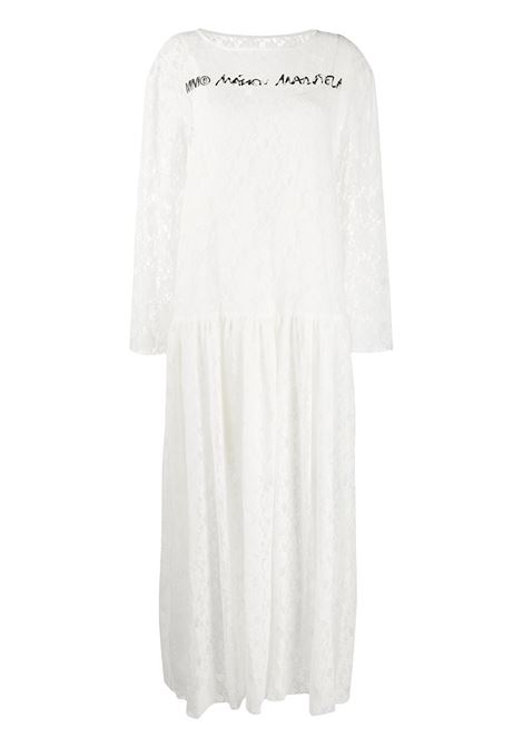 MM6 MAISON MARGIELA Dress MM6 MAISON MARGIELA | Dresses | S32CU0119S52750101
