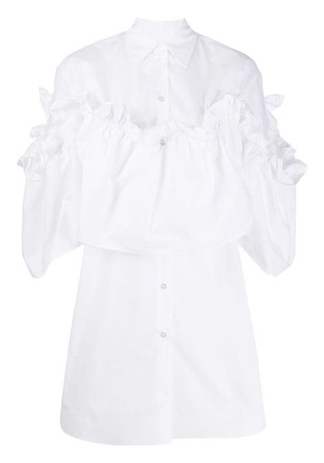 MM6 MAISON MARGIELA Dress MM6 MAISON MARGIELA | Dresses | S32CU0126S47294100