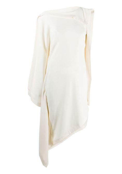MM6 MAISON MARGIELA Dress MM6 MAISON MARGIELA | Dresses | S32CU0127S43455729