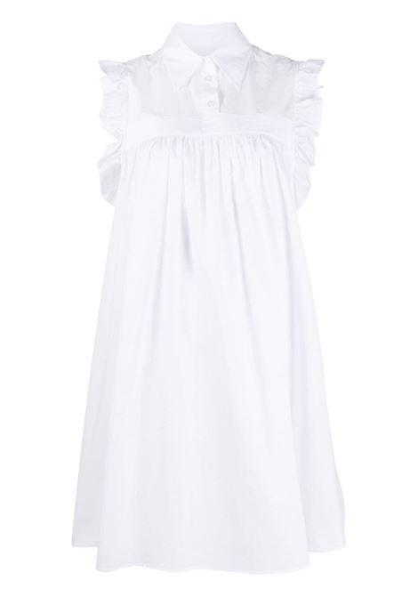 MM6 MAISON MARGIELA Dress MM6 MAISON MARGIELA   Dresses   S32CU0130S52728961