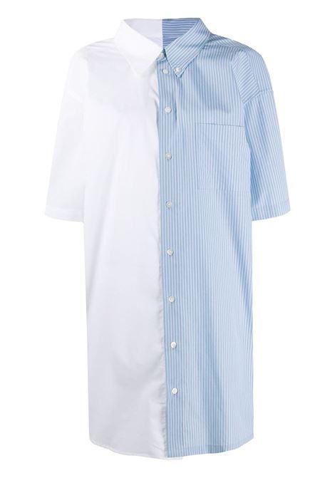 MM6 MAISON MARGIELA Shirt MM6 MAISON MARGIELA | Shirts | S32CU0133STN943961