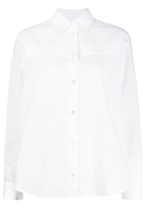 MM6 MAISON MARGIELA Shirt MM6 MAISON MARGIELA | Shirts | S32DL0254S52728961