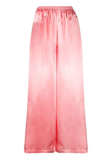 MM6 MAISON MARGIELA MM6 MAISON MARGIELA | Trousers | S32KA0607S52219250