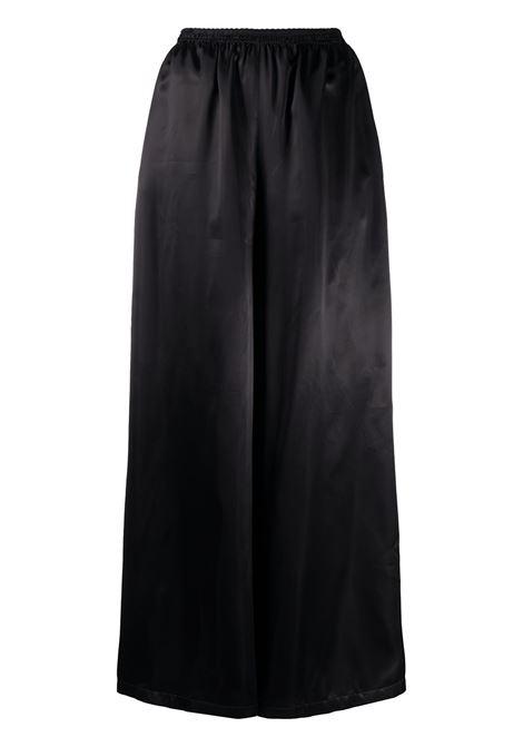 MM6 MAISON MARGIELA Pantaloni MM6 MAISON MARGIELA | Pantaloni | S32KA0607S52219900