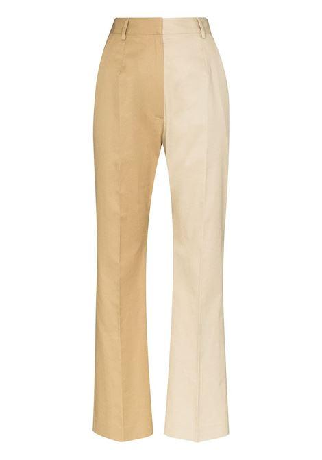 MM6 MAISON MARGIELA Trousers MM6 MAISON MARGIELA   Trousers   S32KA0620S52532961