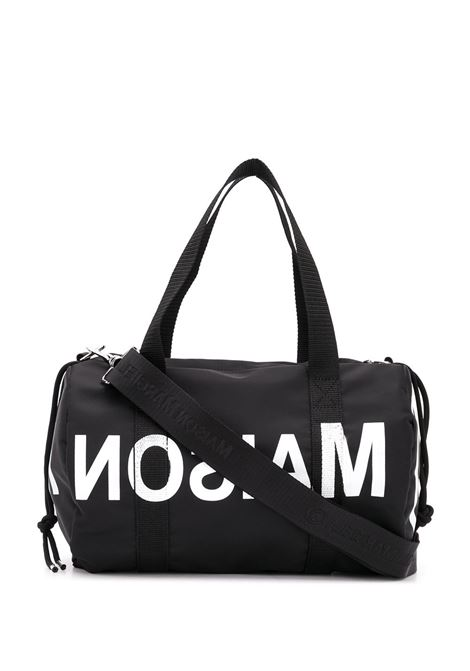 MM6 MAISON MARGIELA Tote bag MM6 MAISON MARGIELA | Tote bag | S41WI0000PR027T8013