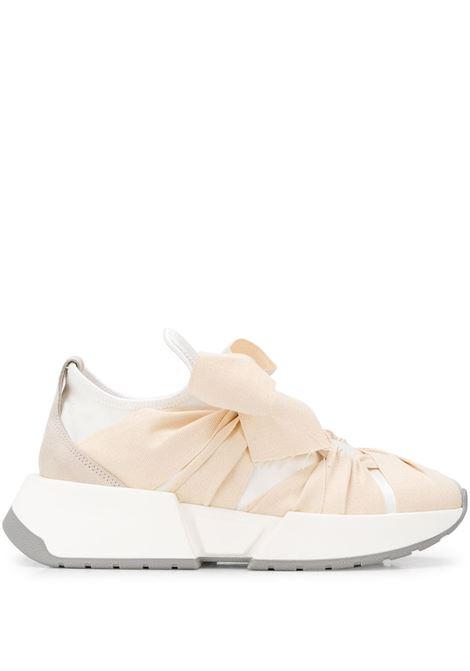 MM6 MAISON MARGIELA MM6 MAISON MARGIELA | Sneakers | S59WS0033P3286H8069
