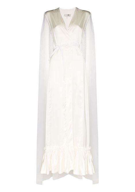 MM6 MAISON MARGIELA Dress MM6 MAISON MARGIELA | Dresses | S62CT0090S52912101