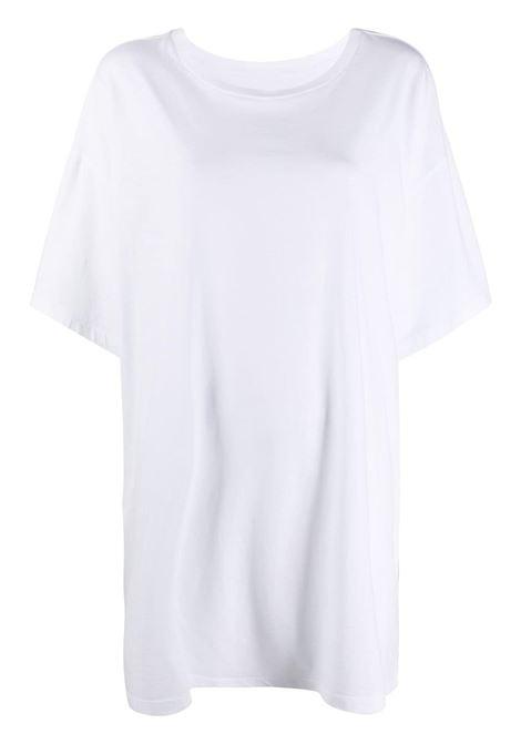 MM6 MAISON MARGIELA T-Shirt MM6 MAISON MARGIELA | T-shirt | S62GD0057S23588100