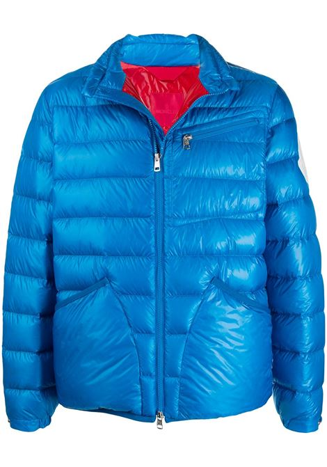 MONCLER 1952 Jacket MONCLER 1952 | Outerwear | 1A50700C002873R