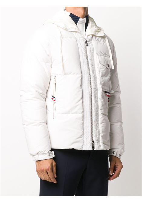 Trient puffer jacket MONCLER 1952 | 1B5000054A95040