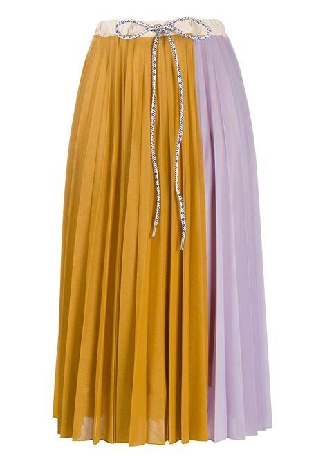 MONCLER 1952 MONCLER 1952 | Skirts | 8H70110C0492135