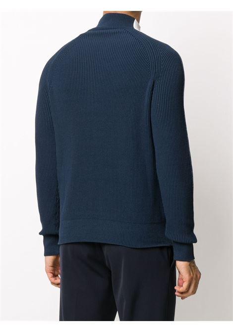 Sweater MONCLER 1952 | 9F70000V9122742