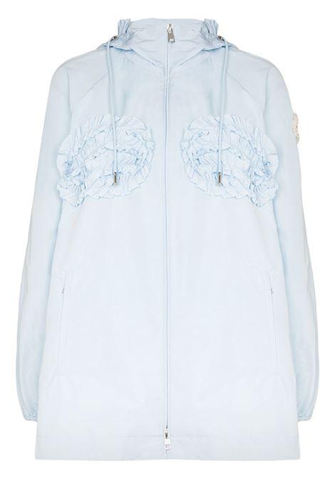 Nervilia jacket MONCLER SIMON ROCHA | Outerwear | 1A70000C050570K