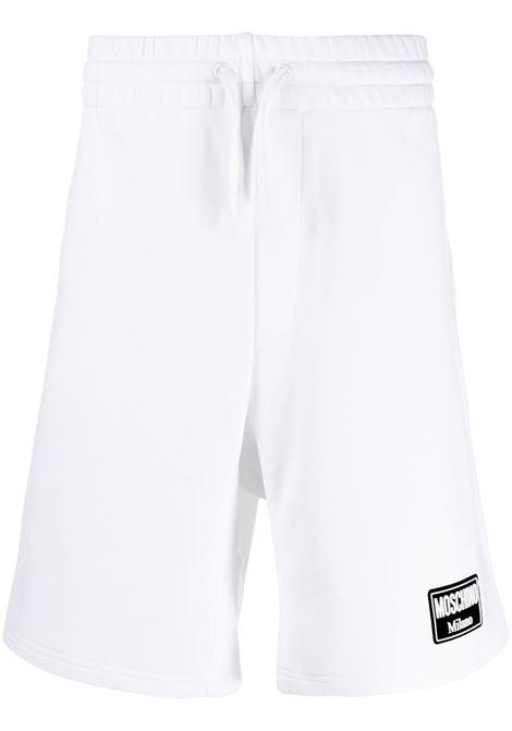 MOSCHINO Pantaloncini MOSCHINO | Bermuda | A031920271001