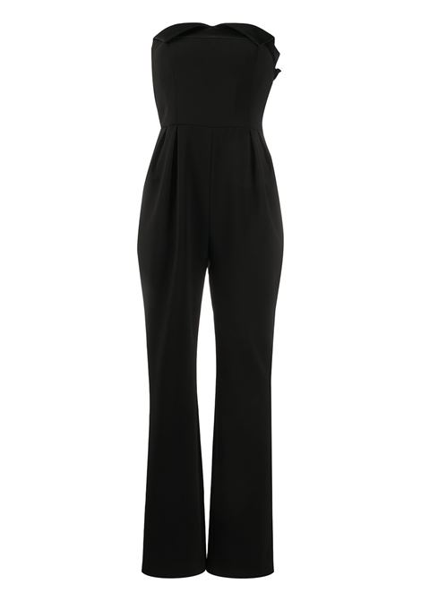 MOSCHINO Jumpsuit MOSCHINO | Jumpsuit | A04374243555