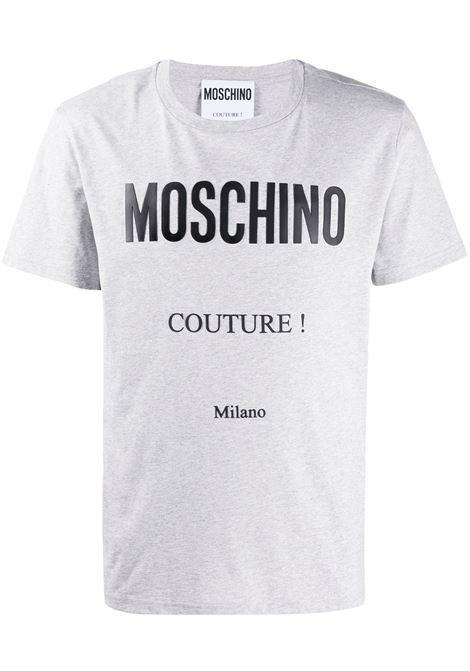 MOSCHINO T-shirt MOSCHINO   T-shirt   A070720401485