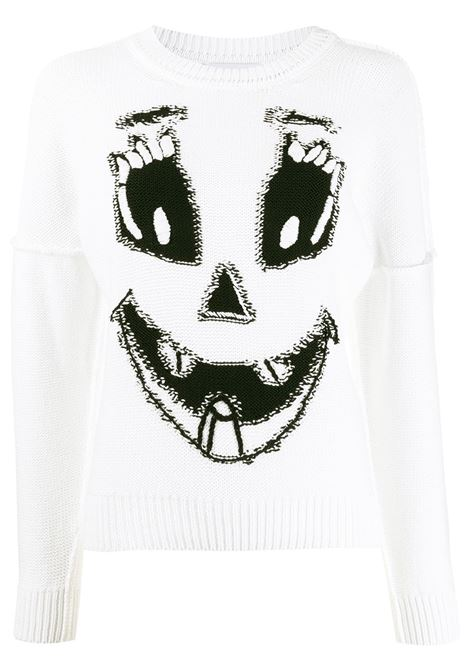 MOSCHINO Jumper MOSCHINO | Sweaters | A09065032001