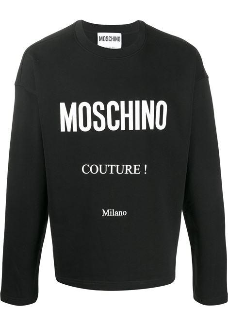 MOSCHINO Sweatshirt MOSCHINO | Sweatshirts | A171120271555