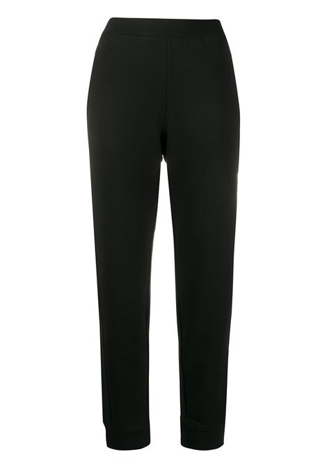 MOSCHINO Trousers MOSCHINO | Trousers | V0306527555