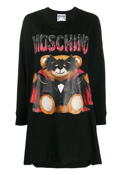 MOSCHINO Dress MOSCHINO | Dresses | V04585401555