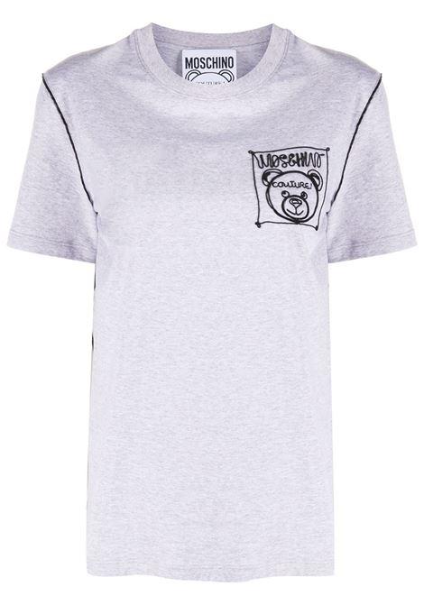 MOSCHINO T-shirt MOSCHINO | T-shirt | V07024401485
