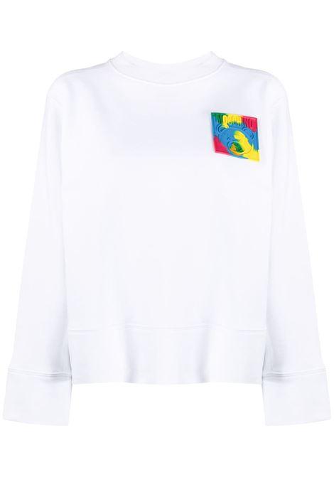 MOSCHINO Sweatshirt MOSCHINO | Sweatshirts | V17095271