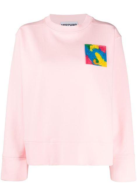 MOSCHINO Sweatshirt MOSCHINO | Sweatshirts | V1709527242