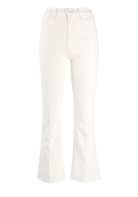 MOTHER Jeans MOTHER | Jeans | 1117753ACFS