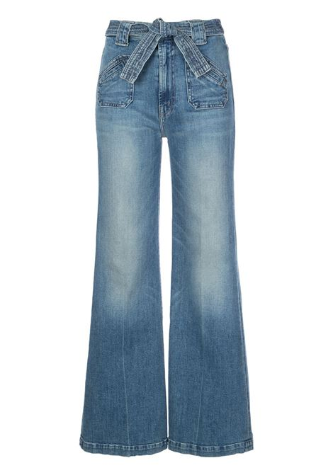 MOTHER Jeans MOTHER | Jeans | 1335624PIS