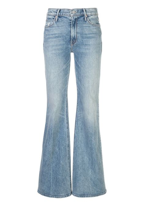 MOTHER Jeans MOTHER | Jeans | 140525915M