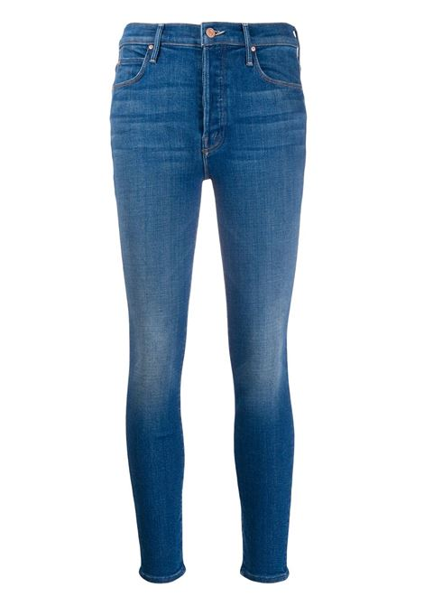 MOTHER Jeans MOTHER | Jeans | 1521775DBV