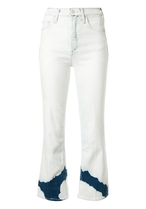 MOTHER Jeans MOTHER | Jeans | 1566M686MFO