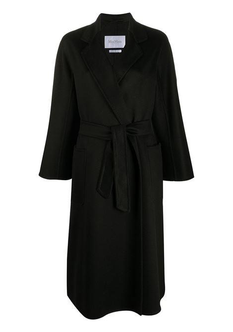 MAXMARA Coat MAXMARA | Outerwear | 10111001600004