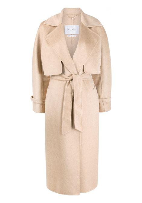 MAXMARA Coat MAXMARA   Outerwear   10310101600001