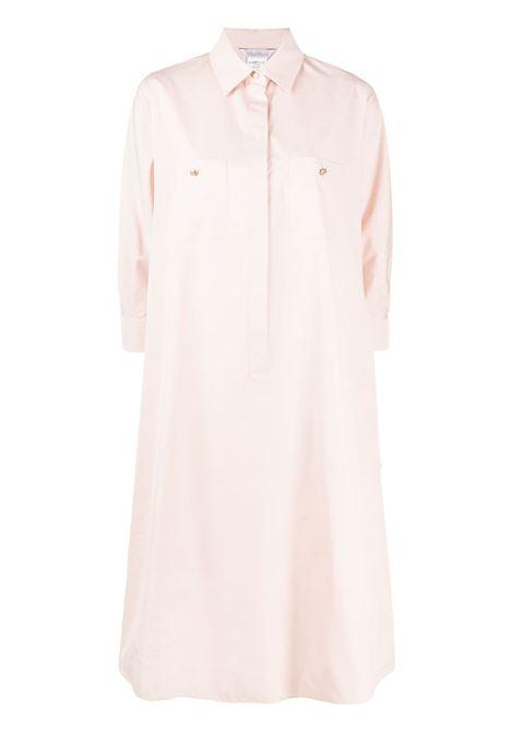 MAXMARA Dress MAXMARA | Dresses | 12211802600030
